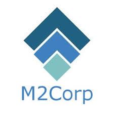 M2CORP Programa Estágio